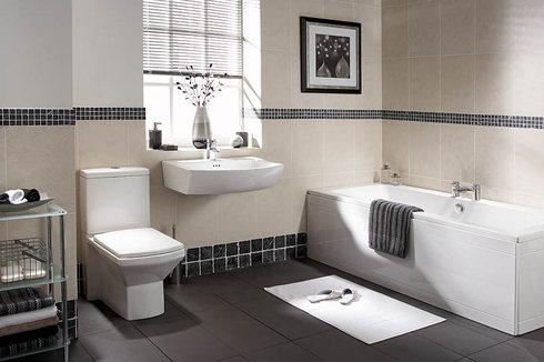 kupatilo-izo