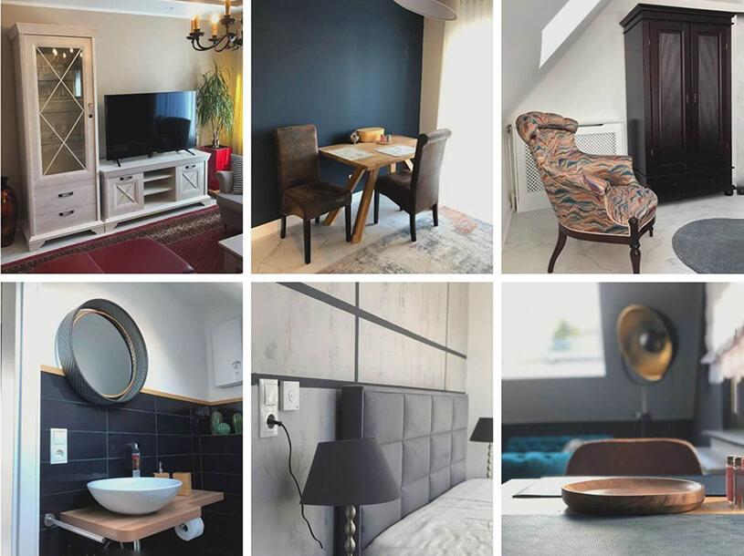adaptacija-stambenog-prostora-Beko-Style-design-istaknuta