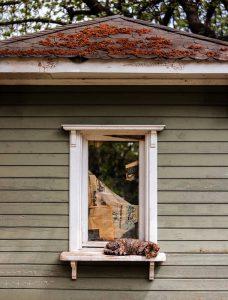 drvene-fasade-4
