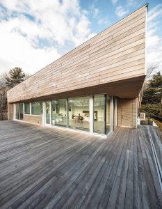 drvene-fasade-5