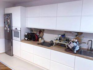 izrada-kuhinja-po-meri-medijapan6