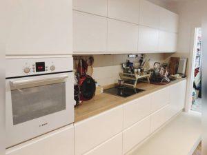 izrada-kuhinja-po-meri-medijapan7