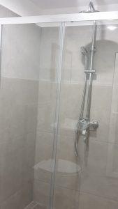 postavka-sanitarija-adaptacija-objekta