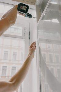 prozori po meri