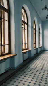prozori-po-meri-11