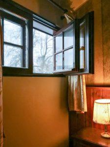 prozori-po-meri-12
