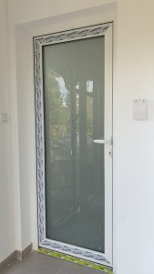 pvc-vrata-adaptacija-objekta