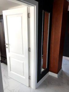 sobna-vrata-3