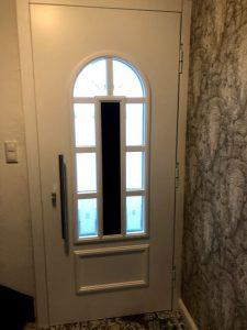 ulazna-vrata-3